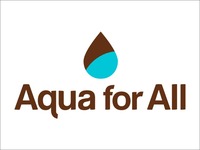 Aqua for All PPP Innovation program