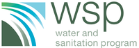 The Water and Sanitation Program (WSP)