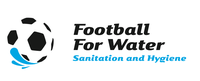 PPP Football for Water
